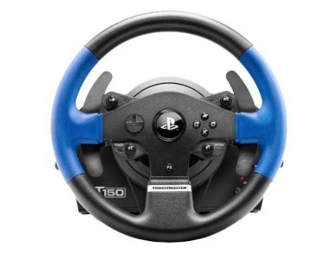 Thrustmaster T150 Force Feedback